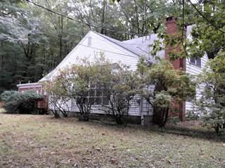 Single Family for sale in 5266  Glenbrook Rd, Stroudsburg, PA, 18360