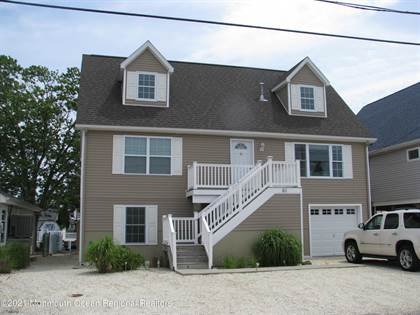 Residential Property for rent in 61 Albert Drive, Jersey Shore, NJ, 08050