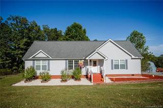 Single Family for sale in 103 Mt. Wesley Church Road, Hiddenite, NC, 28636