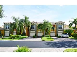 Condo for sale in 12180 Toscana Way, Bonita Springs, FL, 34135