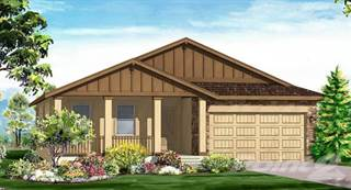 Single Family for sale in 1224 Foothills Farm Way, Colorado Springs, CO, 80924
