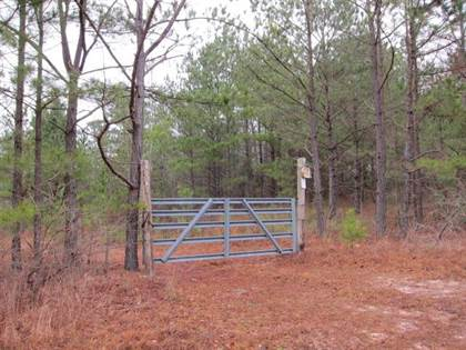 Lots And Land for sale in HIGHWAY 137, Cusseta, GA