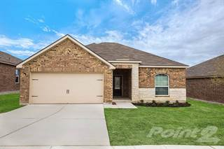 Single Family for sale in 272 Chrysanthemum, New Braunfels, TX, 78132