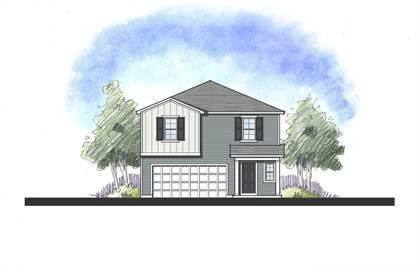 Singlefamily for sale in Dutton Island Road W, Jacksonville, FL, 32233