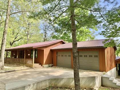 Residential for sale in 48 Hackamore Drive, Theodosia, MO, 65761