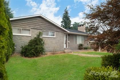 Residential Property for sale in 496 Eldorado Road, Kelowna, British Columbia, V1W 1G9