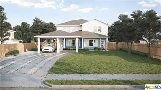 Single Family for sale in 1119 Walton A, Austin, TX, 78721