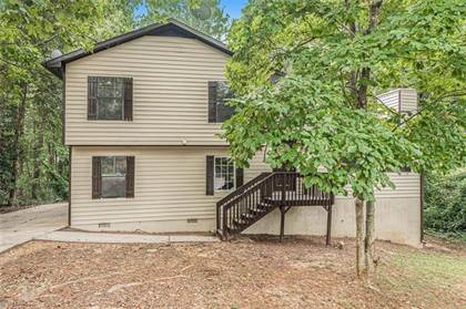 Residential Property for sale in 2310 LEAF LAND Drive, Duluth, GA, 30097