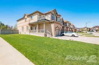 Residential Property for sale in 5280 Roadside Way, Mississauga, Ontario