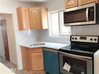 Photo of 151-33 22Ave, Queens, NY