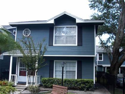 Residential Property for sale in 5970 SCOTCHWOOD GLEN 108, Orlando, FL, 32822