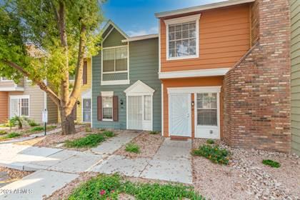 Residential Property for sale in 1970 N Hartford Street 97, Chandler, AZ, 85225