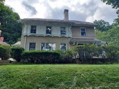 Residential Property for sale in 317 West Third, Oil, PA, 16301