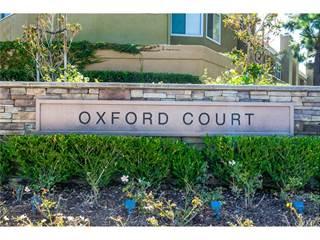 Condo for sale in 46 Vassar Aisle 4, Irvine, CA, 92612