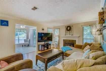 Residential Property for sale in 6824 Glenridge Drive A, Atlanta, GA, 30328