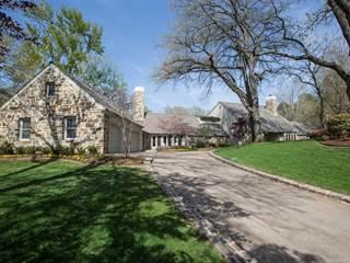Fieldstone Real Estate Homes For Sale In Fieldstone Ok Point2 Homes