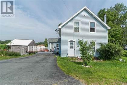 Single Family for sale in 5615 Prospect Road, New Minas, Nova Scotia, B4N3K5