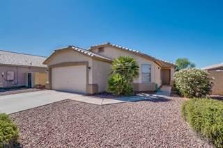 Single Family for sale in 15234 W TAYLOR Street, Goodyear, AZ, 85338