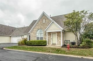 Condo for sale in 7830 Meadowlark Lane S, Reynoldsburg, OH, 43068