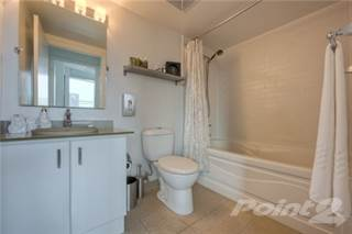 Residential Property for sale in 8 Scollard St, Toronto, Ontario