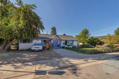 Residential Property for sale in 400 Main Street, Loyalton, CA, 96118