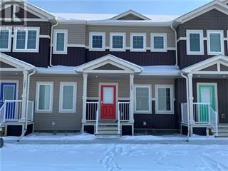 Condo for sale in 210 Firelight Way W, Lethbridge, Alberta, T1J4B2