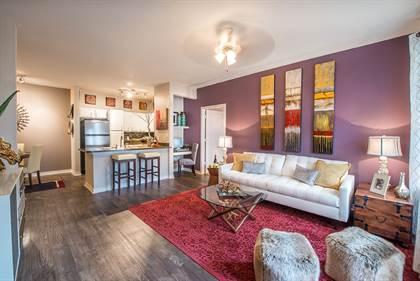Apartment for rent in 21302 Encino Commons, San Antonio, TX, 78259