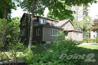 Residential Property for sale in 106 Woodland, Beaconsfield, Quebec