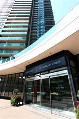 Condo for sale in 18 HARBOUR Street E148, Toronto, Ontario, M5J 2Z6