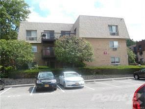 Apartment for sale in 336 CENTRAL PARK AVE, White Plains, NY, 10530