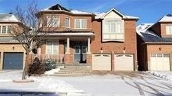 Residential Property for rent in 38 Whitford Dr Basemt, Markham, Ontario, L6C2J2