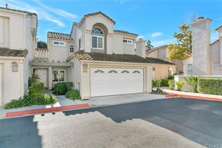 Townhouse for sale in 55 Agostino, Irvine, CA, 92614