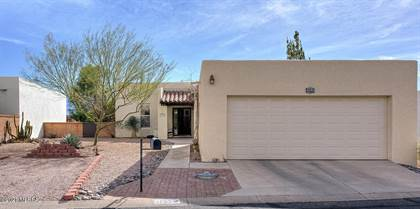 Residential Property for sale in 2793 S Placita Rustica, Green Valley, AZ, 85622