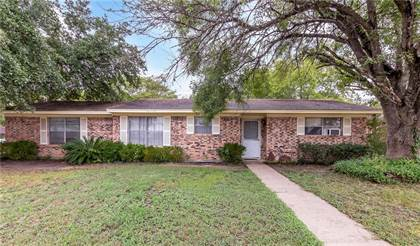 Residential Property for sale in 1401 Holleman Drive, College Station, TX, 77840