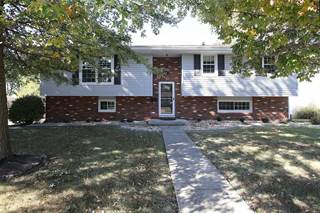 Single Family for sale in 526 Montana Street, Bethalto, IL, 62010