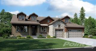 Single Family for sale in 2962 Water View Street, Fort Collins, CO, 80525