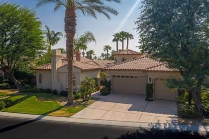 Residential for sale in 49190 Rancho Pointe, La Quinta, CA, 92253