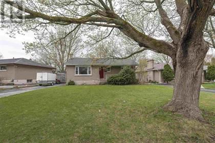 Single Family for sale in 83 Liddell CRES, Kingston, Ontario, K7M2T5
