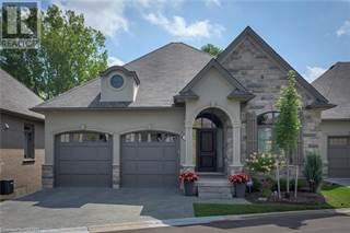 Single Family for sale in 2290 TORREY PINES WAY  33, London, Ontario, N6G0N9