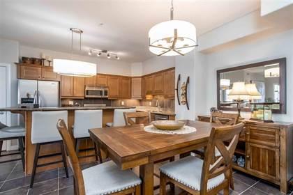 Single Family for sale in 1406 HODGSON WY NW 134, Edmonton, Alberta, T6R3K1
