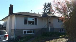Single Family for sale in 1050 SMITH AVENUE, Coquitlam, British Columbia, V3J2X8