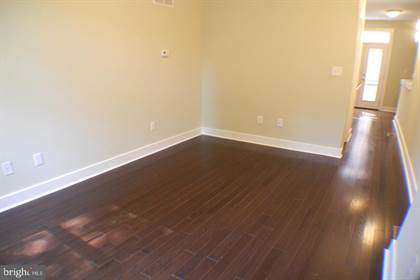 Residential Property for rent in 2012 W GIRARD AVENUE 11A, Philadelphia, PA, 19130