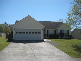 Single Family for sale in 860 Amelia Grove Lane, Lawrenceville, GA, 30045