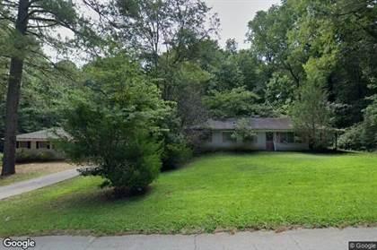 Residential Property for sale in 2536 Butner Road, Atlanta, GA, 30331
