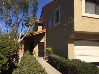 Single Family for sale in 11824 Paseo Lucido 30, San Diego, CA, 92128
