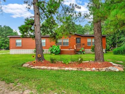 Residential Property for sale in 740 Loving Road, Lufkin, TX, 75901