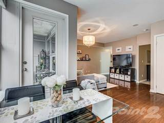 Residential Property for sale in 59 East Liberty St, Toronto, Ontario