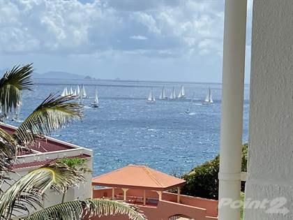 Residential Property for rent in Rene's Place, Point Blanche, Point Blanche, Sint Maarten