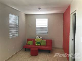 Residential Property for sale in Villa Palmeras, Income Property, San Juan, PR, 00915