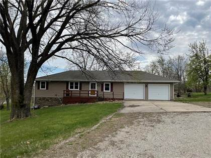 Residential Property for sale in 107 Bluegill Drive, Gallatin, MO, 64640
